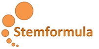Stemformula