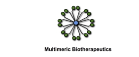 Multimeric Biotherapeutics